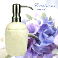 Cens.com Lotion dispenser CHAO SHIH ENTERPRISE CO., LTD.