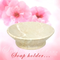 Cens.com Soap dish CHAO SHIH ENTERPRISE CO., LTD.