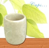 Cens.com Tumbler CHAO SHIH ENTERPRISE CO., LTD.