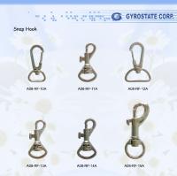 Cens.com Metal Rings 環國企業有限公司