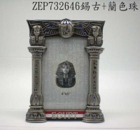 Cens.com Egypt Photo Frame souvenir HUANN DEAN ENTERPRISE CO., LTD.