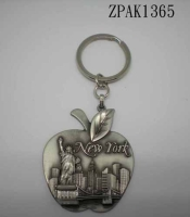 Cens.com Nyc Keychain HUANN DEAN ENTERPRISE CO., LTD.