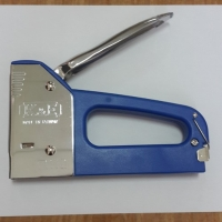 Cens.com HT-610-2 4 IN 1 DIY HEAVY-DUTY STAPLE GUN KIE HSIN IND. CO., LTD.
