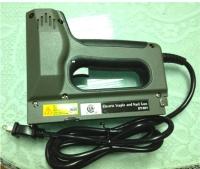 ET-901 4 IN 1 DIY ELECTRIC STAPLE GUN