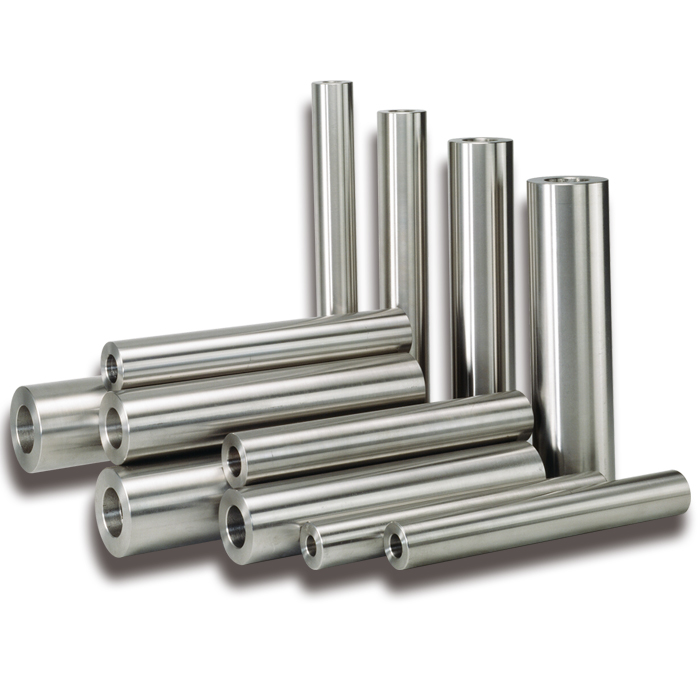 Seamless stainless pipe alloy steel tubes