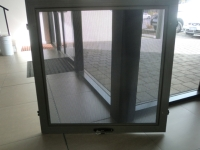 Security Door/window