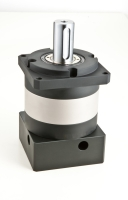 reducer PF Series
