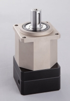 Cens.com reducer PE Series SUNMAX REDUCER CO., LTD.