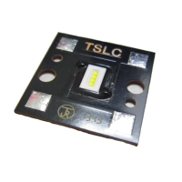 Cens.com LED module for automotive and motorcycle TAIWAN SEMICONDUCTOR LIGHTING COMPANY