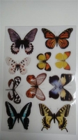 Cens.com G1102B butterflies EL SUNCHIEF INT`L CO., LTD.