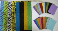DIY Craft - EVA  Foam  Sheets