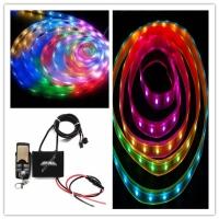 LED Dream-color controller