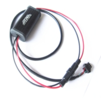 LED Running 、Turn signal、 brake lights、controller