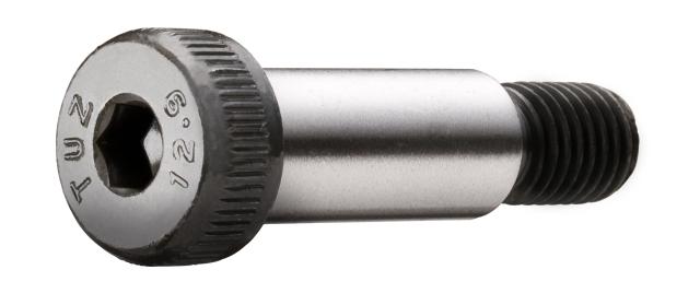 ISO7379/HEXAGON SOCKET  HEAD SHOULDER SCREWS