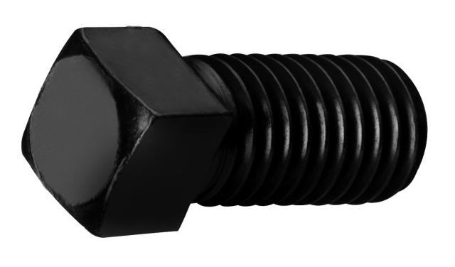 ASMEB18.6.2/SQUARE  HEAD  CAP SCREWS