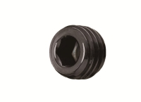 JISB0203 /SOCKET PIPE PLUGS