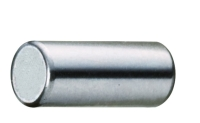 Cens.com DOWEL PINS MAUDLE INDUSTRIAL CO., LTD.