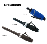 Air Die Grinder, Die Grinder, Air Angle Die Grinder