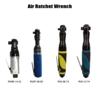 Air Ratchet Wrench, Air Wrench, Ratchet Wrench, Impact Ratchet Wrench