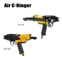 Cens.com Air C-Ringer ARCON LTD.