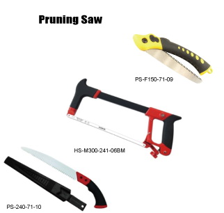 Pruning Saw,Hand Saw,Hack Saw,Saw,Folding pruning saw
