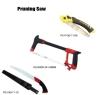Pruning Saw,Hand Saw,Hack Saw,Saw,Folding pruning saw
