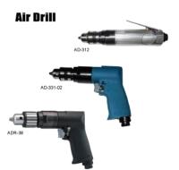 Air Drill,pneumatic drill,reversible air drill,Drill,air tools,professional drill,aviation