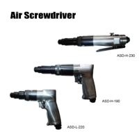 Cens.com Air Screwdriver,pneumatic screwdriver,screwdriver,woodworking screwdriver,Industrial,Aviation 友詮興業有限公司