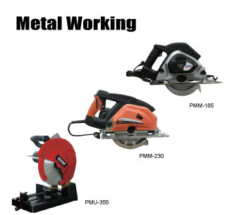 Metal Cutter, Metal Cutting Saw, Circular Saw, Metal Cutting Circular Saw, Dry Cutter