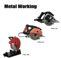 Metal Cutter, Dry Cutter, Metal Cutting Saw, Metal Cutting Circular Saw