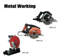 Metal Cutter, Dry Cutter, Metal Cutting Saw, Metal Cutting Circular Saw