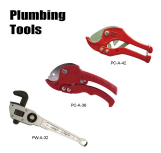 Plumbing Tool,pipe cutter,cutter, Plumbing, Pipe wrench, Wrench, Pipe