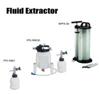 Fluid Extractor, Oil Extractor, Extractor, Pneumatic Extractor,