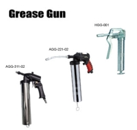 Cens.com Grease Gun,Air Grease Gun,Manual Grease Gun,Jiabara,Lever type,fiber Composite grease gun 友詮興業有限公司