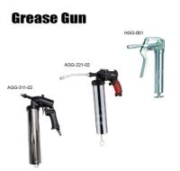 Grease Gun,Air Grease Gun,Manual Grease Gun,Jiabara,Lever type,fiber Composite grease gun