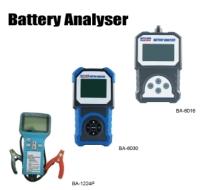 Battery Analyser,Battery Tester,Battery Analyzer,Battery,Analyzer,Tester