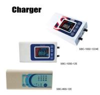 Cens.com charger 友诠兴业有限公司