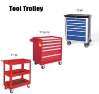 Cens.com Tool Trolley,Tool Stand,Trolley,Roller Wagon, ARCON LTD.