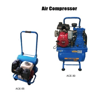 Air Compressor,Compressor,Pneumatic Tools,Engine Type