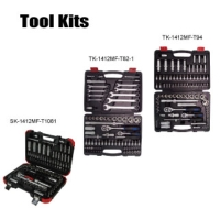 Tool Kits, Hand Tools, Hand Tool Kits, Hand Tool Set, Tool Set, Tool Kit