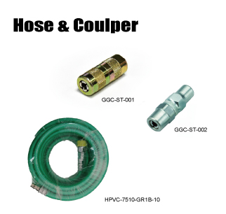Hose & Coupler,Air Hose,Air Coupler,Grease Coupler,Air Connector,PVC Hose,Braid Hose