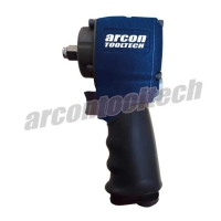 Cens.com 1/2 Mini Impact Wrench, Air Impact Wrench, Air Wrench, Air tools, Pneumatic Wrench 友诠兴业有限公司