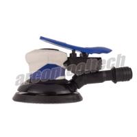 5 Air Sander,Palm Sander,Dual Action Sander,Random Orbital Sander,Orbital Sander,Pneumatic Sander