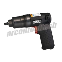Cens.com 1/4 Air Mini Impact Wrench,Air Impact Wrench,Mini Impact Wrench,Air Wrench,Pneumatic Tools 友詮興業有限公司