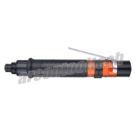 Auto Shut-Off Air Screwdriver - Trigger Start