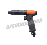 Auto Shut-Off Air Screwdriver - Pistol, Trigger Start