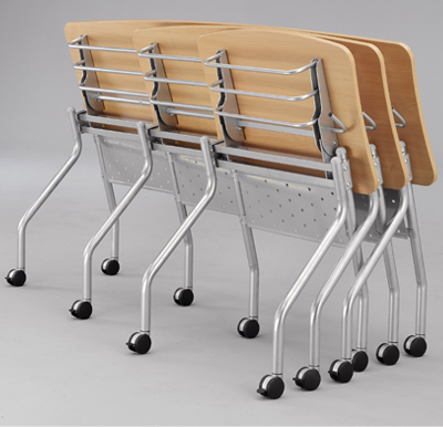 Folding TablesSeating
