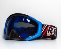 滑雪護目鏡