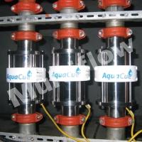 循環式離子淨水系統