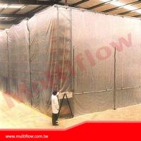 軍用除濕棚
